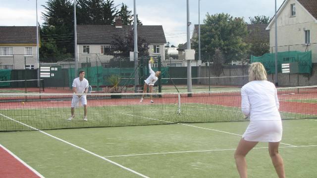 Open Week 2011 194