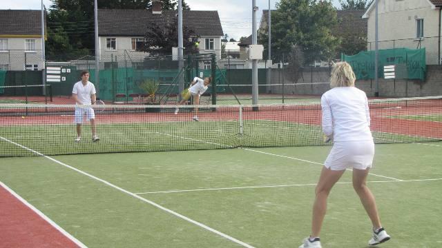 Open Week 2011 195