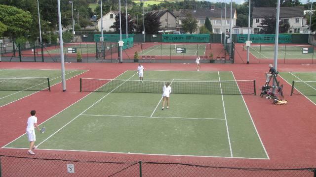 Open Week 2011 198