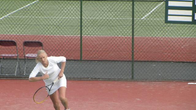 Open Week 2011 199