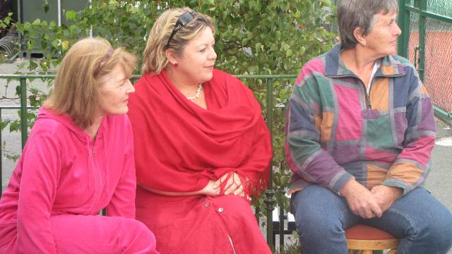 Open Week 2011 217