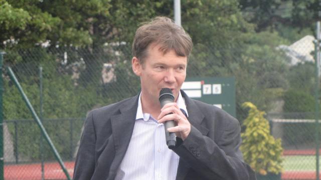 Open Week 2011 233