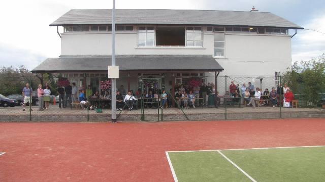 Open Week 2011 235