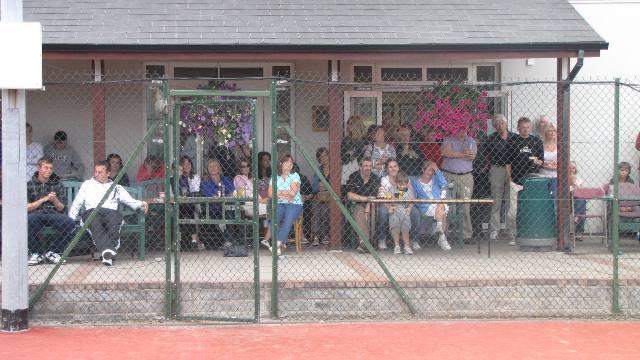 Open Week 2011 236