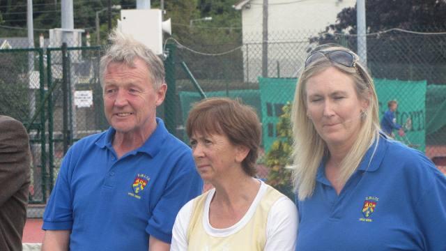 Open Week 2011 239