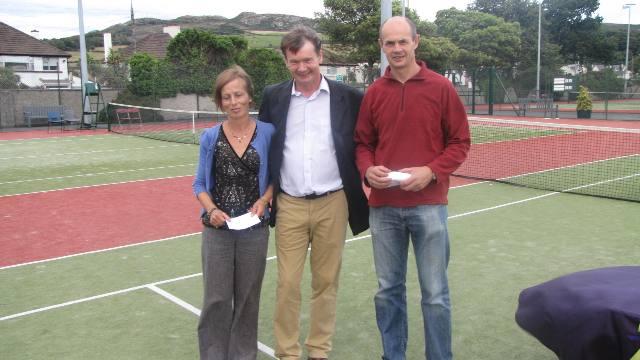 Open Week 2011 243