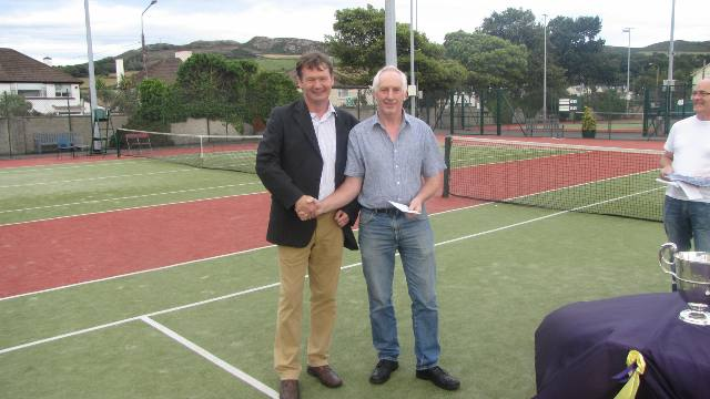 Open Week 2011 246