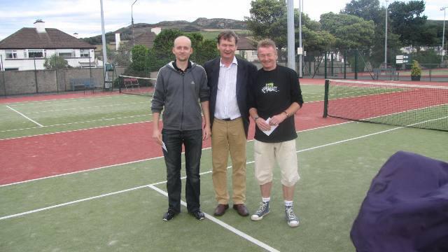 Open Week 2011 247