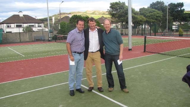 Open Week 2011 251