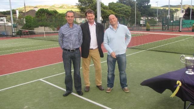 Open Week 2011 252