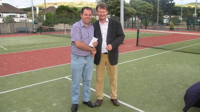 Open Week 2011 254