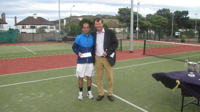 Open Week 2011 268