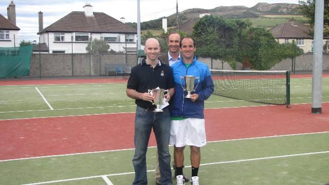 Open Week 2011 271