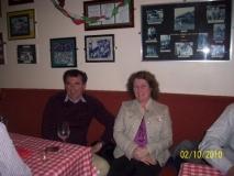 Italian Night 2010