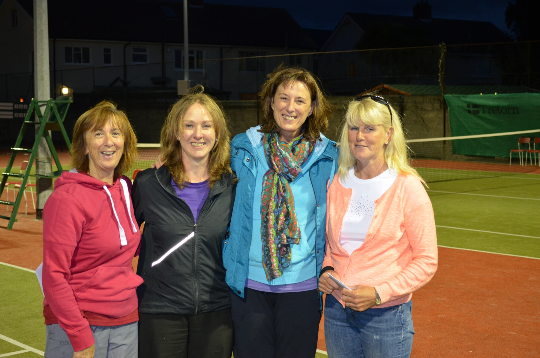 Ladies-Doubles-Class-4-5-Finalists-Samantha-Alford-Ann-Raleigh-v-Therese-Ryan-Sheena-Gogarty-Not-Present-