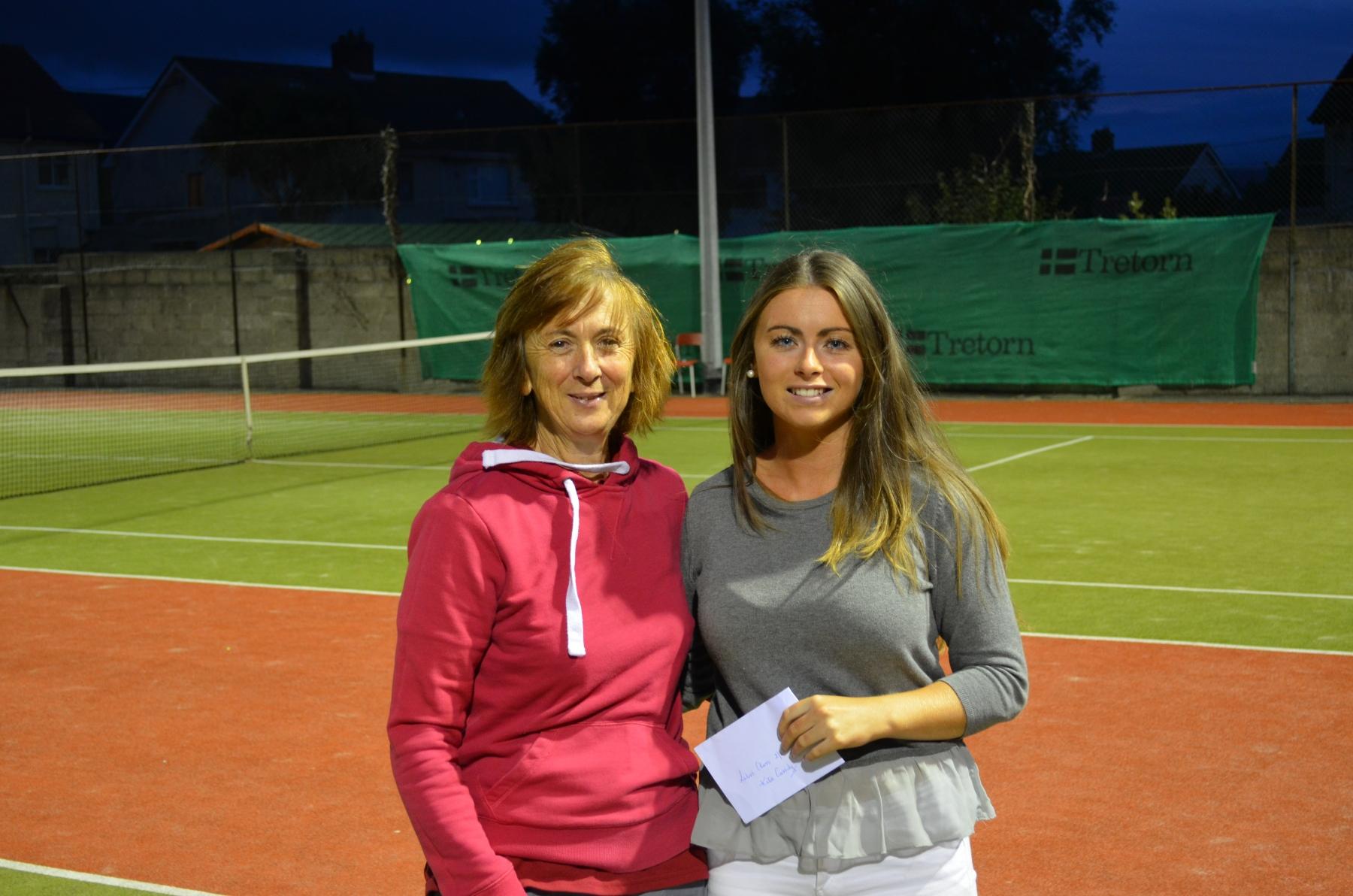 Ladies-Singles-Class-2-3-Winner-Katie-Cassidy-Runner-Up-Ailish-Byrne-not-present