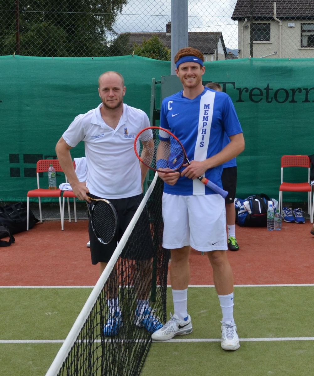 Mens-Championship-Finalists-Edward-Seator-Dave-OHare