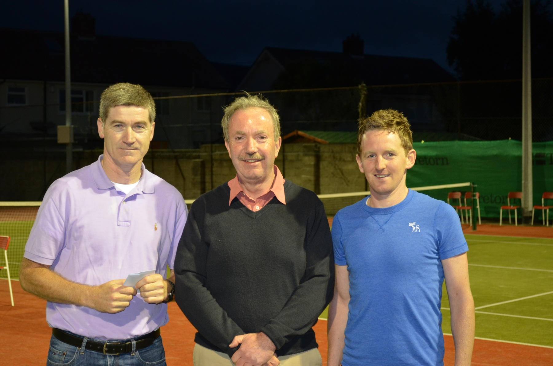 Mens-Singles-Class-6-7-Declan-Brady-Paul-McDwyer