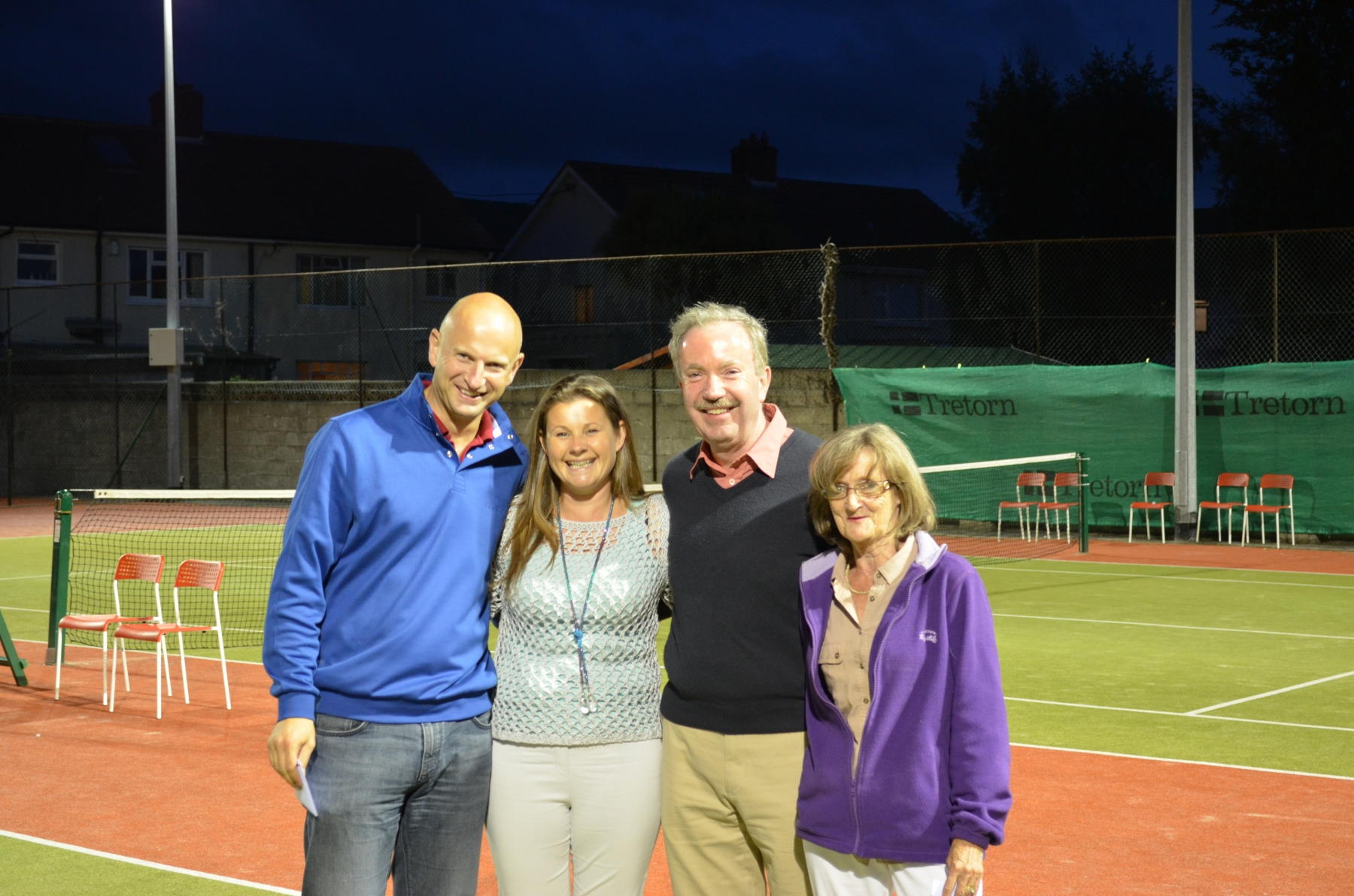 Mixed-Doubles-Class-7-below-Finalists-Alan-Connolly-Emma-Forde-v-Mary-Cruise-Mick-Byrne-not-present