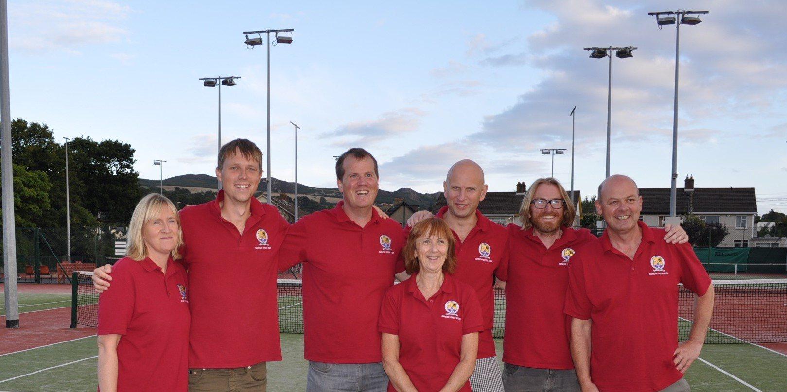 2015-Open-Week-Committee-Jane-Sharp-Paul-Dutton-Kevin-Conroy-Bernie-Flynn-Alan-Connolly-David-Barry-George-Boyle-cropped-