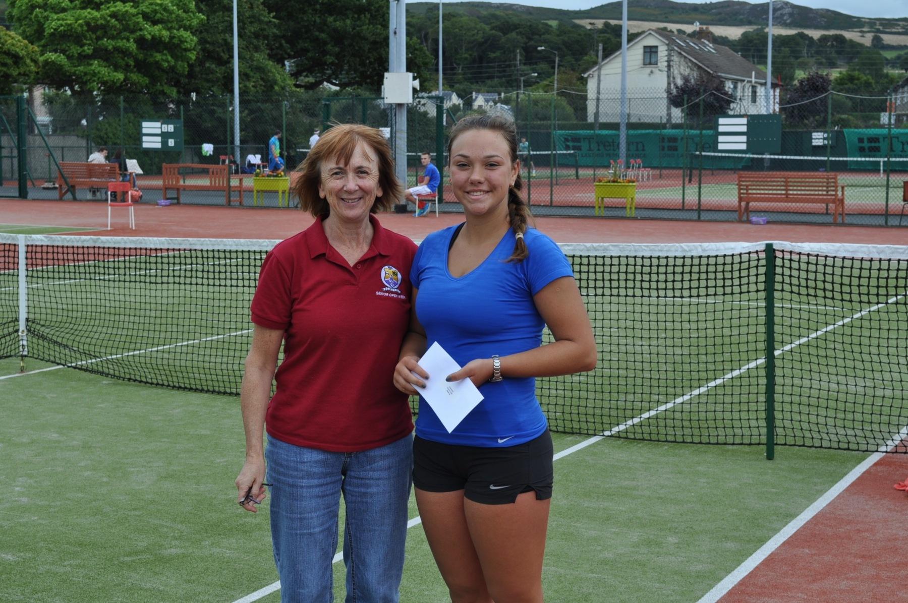Ladies-Championship-Singles-Finalist-Jennifer-Timotin