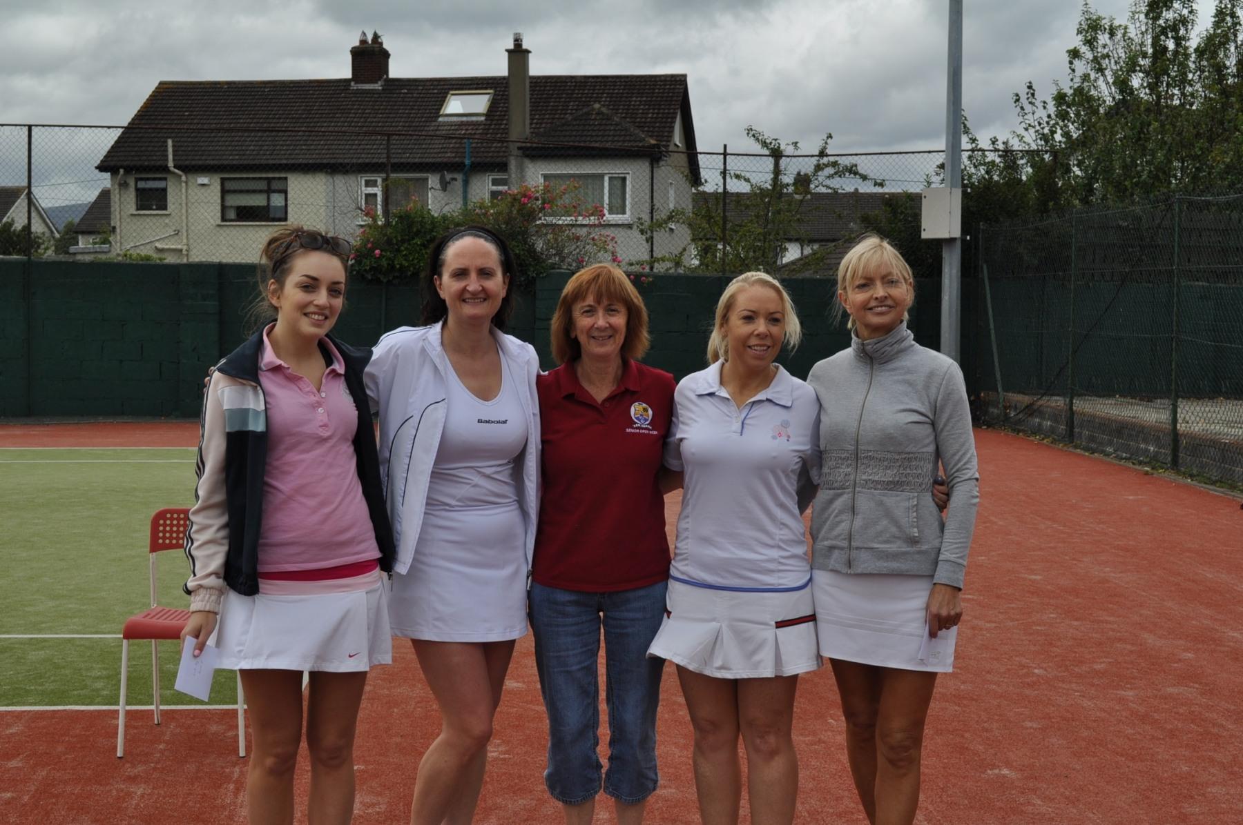 Ladies-Doubles-Class-2-3-Finalists-Emma-Lendrum-Ailish-Byrne-Grace-Mary-Fitzsimons-Jean-Baker
