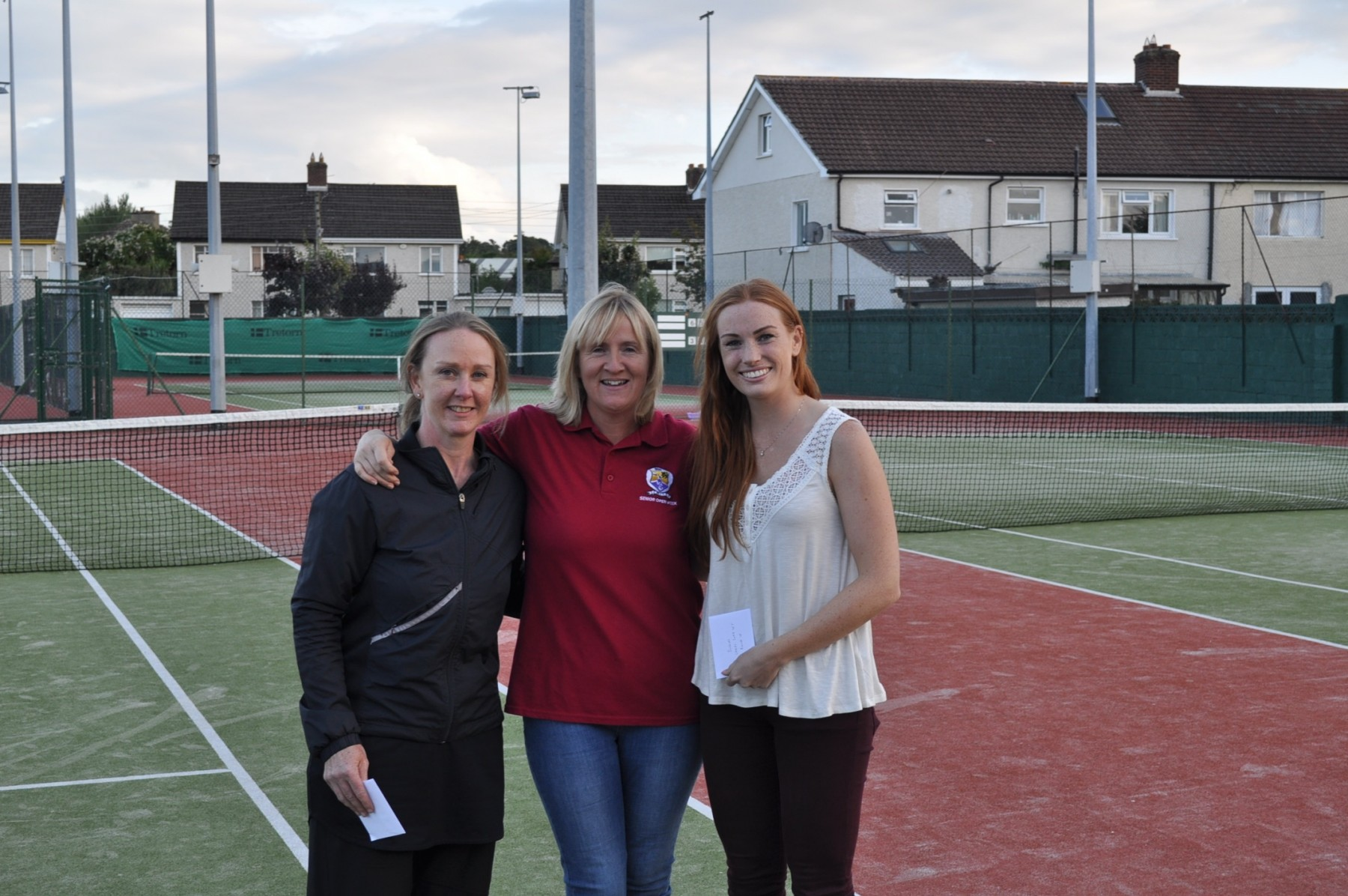 Ladies-Singles-Class-4-5-Finalists-Samantha-Alford-Lydia-Coleman