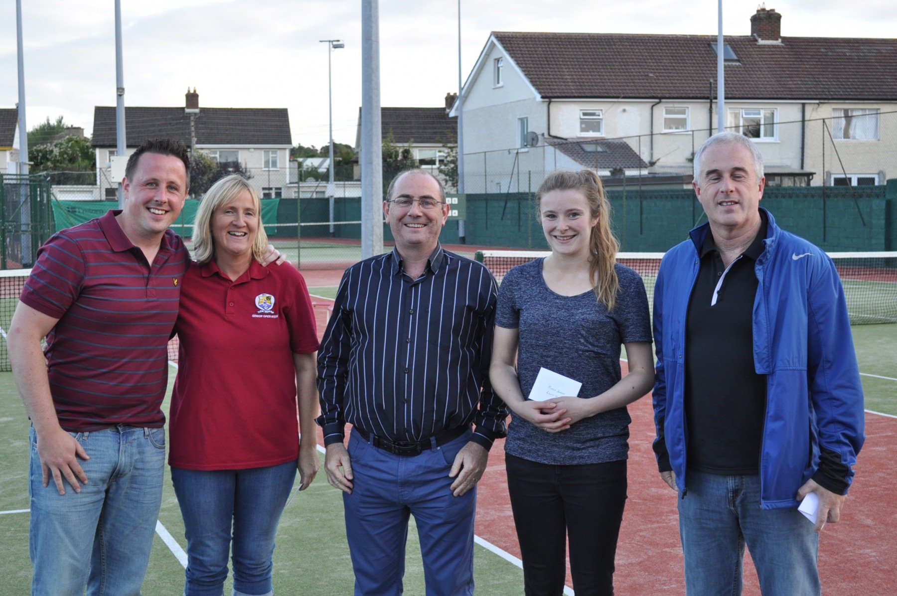 Mixed-Doubles-Class-3-4-Finalists-Karl-Smith-Jane-Sharpe-Cliodhna-McManus-Maurice-Collins