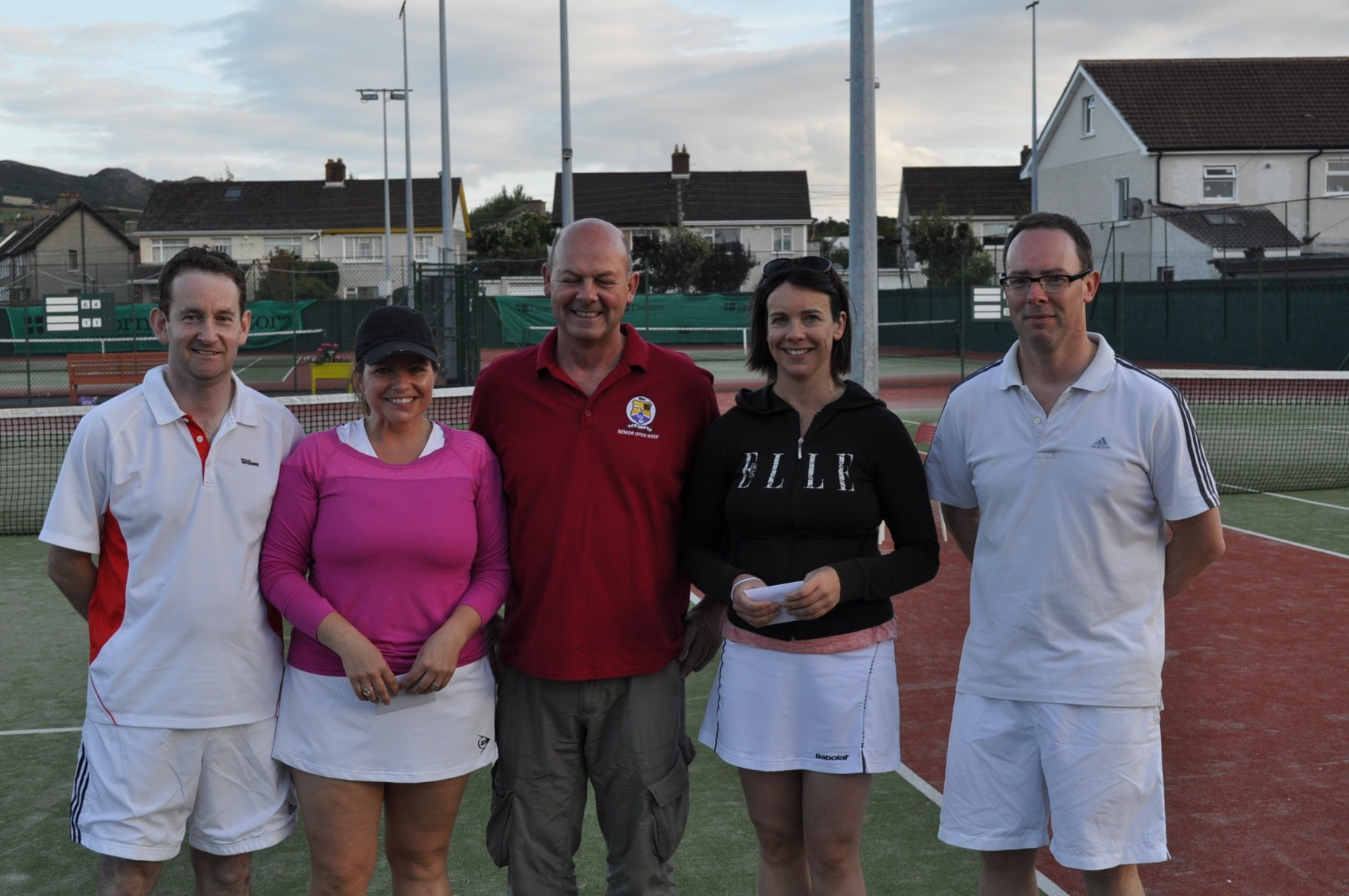 Mixed-Doubles-Class-5-6-Finalists-Stephen-Ciara-Mulvey-Susan-Lacey-Sean-Townsend
