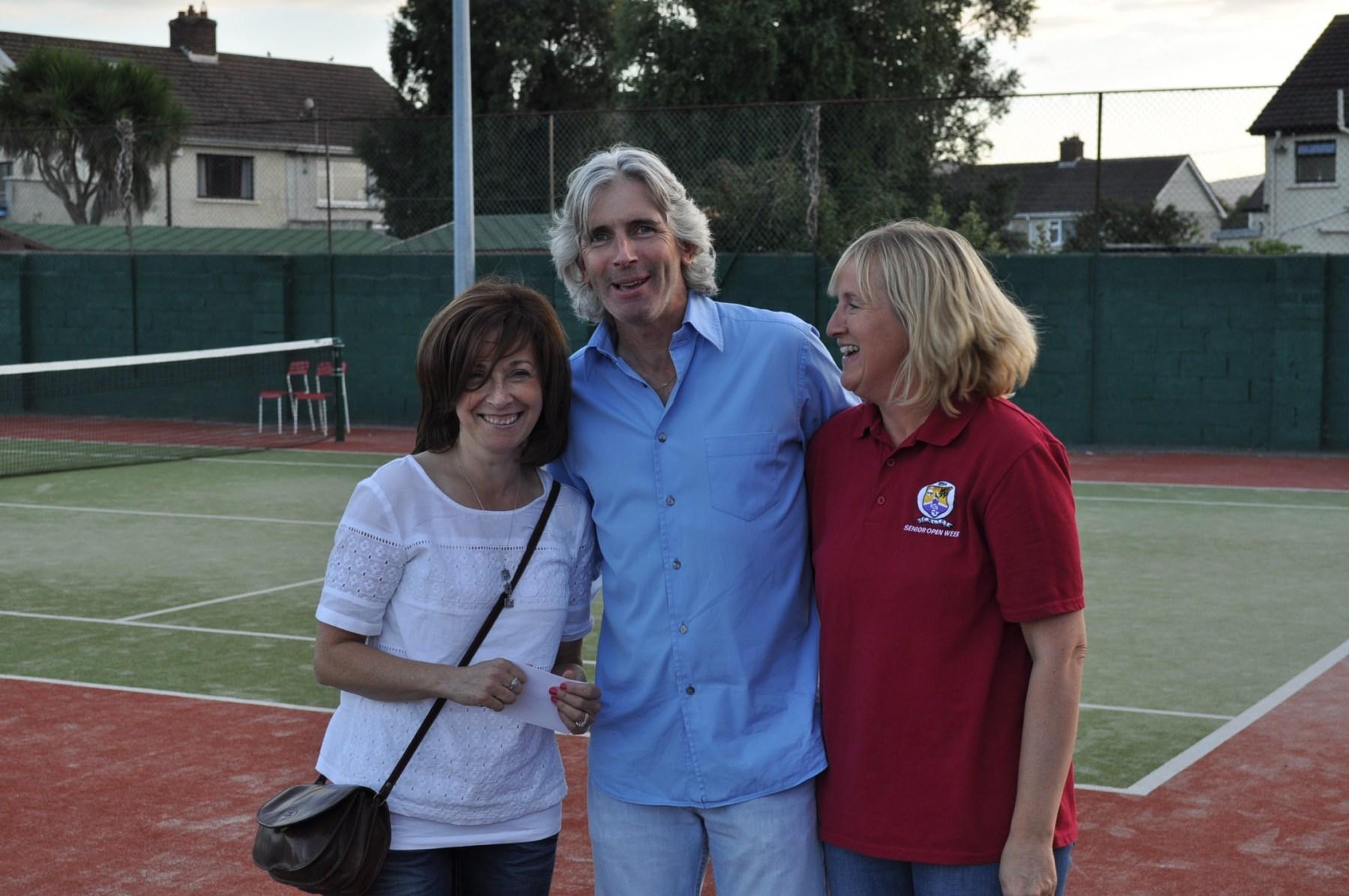 Mixed-Doubles-Class-7-Finalists-Mary-John-Kelly