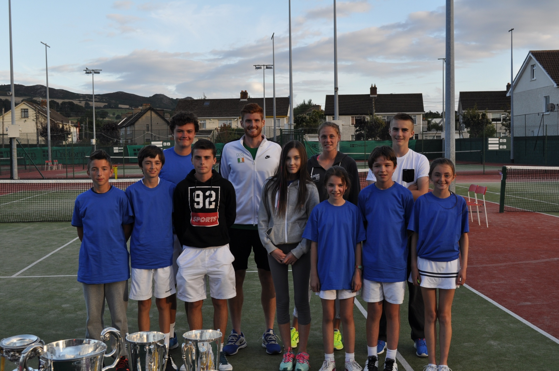Singles-Champions-The-Court-Crew