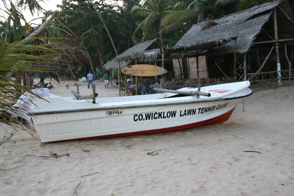 CWLTC Boat 1