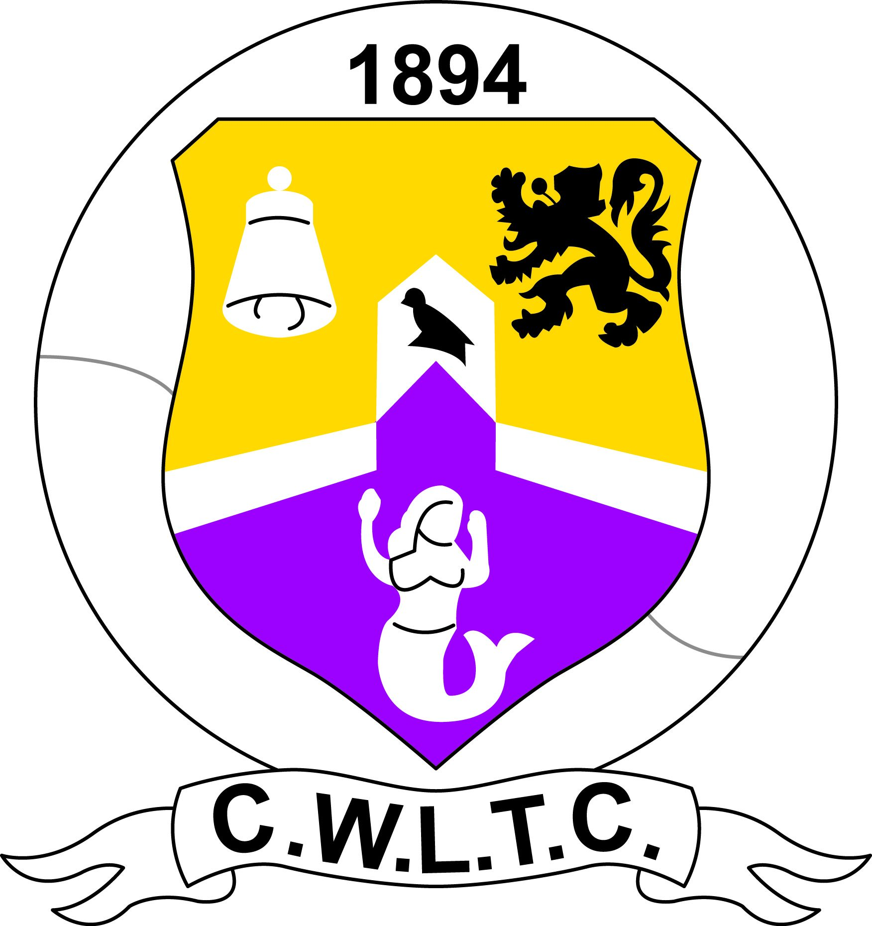 County Wicklow LTC